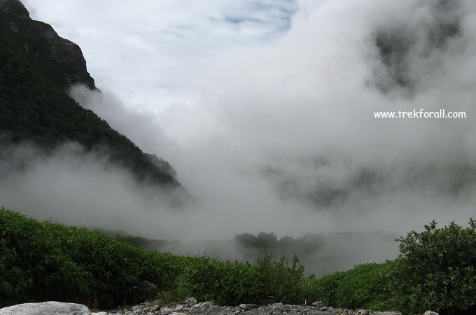 clouds-in-valley.jpg